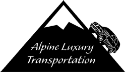 alpine luxury transportation