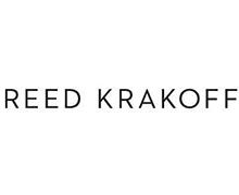 Reed Krakoff Cobalt Blue Handbag
