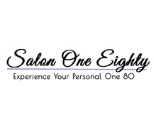 $100 Gift Certificate and Moroccan Oil Products valued at $129