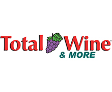 Total Wine: Private Wine Tasting for 20