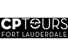 Gift Card for up to $450 for Cycle Party