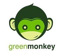 30 days unlimited yoga at Green Monkey Yoga