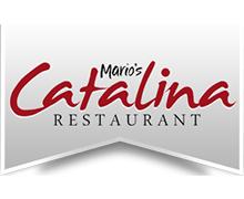 $50 Gift Card to Mario's Catalina