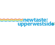 Two Tickets to the New Taste of the Upper West Side from New Taste Of The Upper West Side