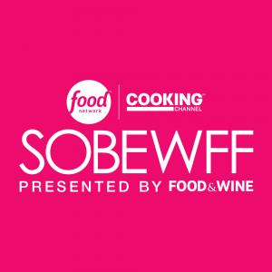 Ultimate SOBEWFF 2017 Package