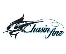 Half day (4.5 hours) fishing trip with Chasin Finz