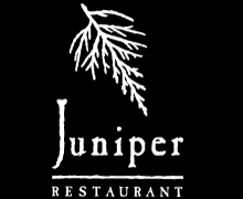 Two $150 gift card to Juniper Restaurant in Edwards, CO