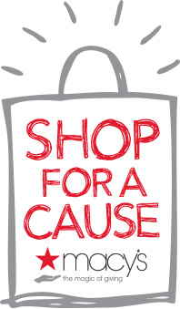 macy's_shop_for_a_cause_logo
